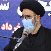 مشارکت حداکثری لازمه اقتدار ایران در دنیاست