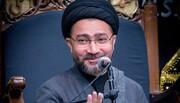 مسلمانوں کے خلاف مغربی پروپیگنڈے کا جواب متحد ہو کردیا جائے، علامہ شہنشاہ نقوی