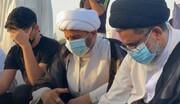 علماء البحرين: الوطن يتهدده ظلام مستطير بحجم الظلم المرتكب بحق السجناء
