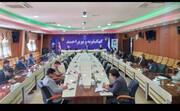 انتخابات با رعایت حداکثری پروتکل های بهداشتی در کهگیلویه و بویراحمد برگزار می شود
