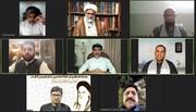 امام خمینی نے اتحاد امت کی جس فکر کا پرچار کیا وہ عالم اسلام کے لیے زندگی گزار نے کا ایک باوقار راستہ ہے، علامہ راجہ ناصر عباس جعفری