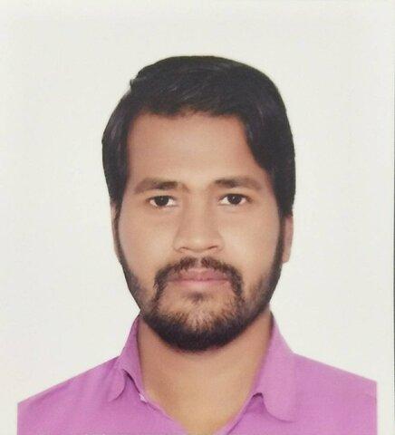 مولانا علی اختر اصفہانی ہندی