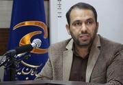 شهید حججی نماد محور مقاومت است