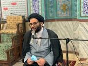 دشمنان برای ایجاد جنگ فرهنگی بین بانوان ایرانی بسیج شده اند