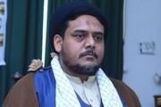 عزاداروں کے خلاف پنجاب انتظامیہ کے متعصبانہ اقدامات کےخلاف عزاداری کنونشنز کا جلد آغاز ہوگا، علامہ اقتدار نقوی