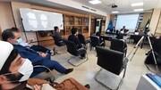 نشست علمی - ترویجی «افزایش جمعیت هدفمند» در قم برگزار شد
