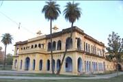مدرسہ سلطان المدارس لکھنؤ پوری شیعہ قوم کا سرمایۂ افتخار ہے، مولانا علی حیدر فرشتہ