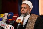 سعودی عرب کے اقدامات ایک مسلمان کی سمجھ سے بالاتر، یمنی مفتی اعظم