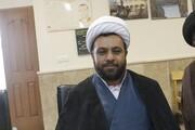 شرکت در انتخابات تجدید میثاق با شهیدان است