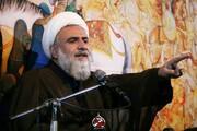 انتخابات ۲۸ خرداد از مهمترین گردنههای عبور از پیچ تاریخی است