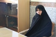 انتخابات یکی از جلوه های بارز مشارکت سیاسی افراد به ویژه جامعه زنان در امور کشور است