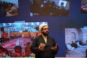 دعوت شبکه امامت، مساجد و مبلغین برای حضور حداکثری مردم در انتخابات