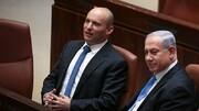 اسرائیل کا نیا وزیر اعظم نفتالی بینیٹ کون ہے؟