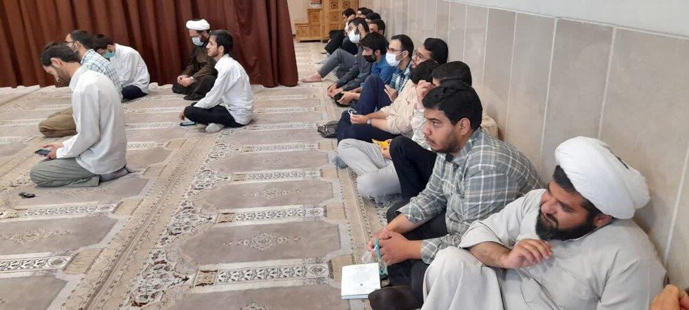 بحران جمعیّت خطرناکترین بحران ایران است