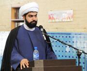 تاثیر رای هر فرد در جامعه و حاکمیت اسلامی از منظر تاریخ شیعی