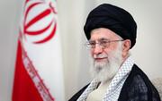 انتخابات کے موقع پر رہبر انقلاب اسلامی کا اہم خطاب، بدھ 16 جون 2021 کو انجام پائے گا
