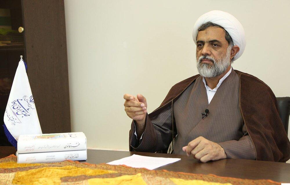 انتخابات ۲۸ خرداد نقطه عطفی در تاریخ ایران و انقلاب اسلامی است