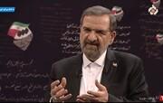 """فیلم کامل اظهارات """"محسن رضایی"""" در برنامه دستخط"""