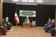 رفع مشکلات کشور در گرو انتخاب دولت جوان، حزب اللهی و انقلابی است