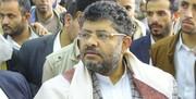 ہمارے مطالبات مان لیے جائیں گے تو مذاکرات دوبارہ شروع کرنے کے لیے تیار ہیں، یمن