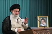 بعض ممالک، جن کا نظام اکیسویں صدی میں بھی قبائلی طرز پر چل رہا ہے، کہتے ہیں کہ ایران کے انتخابات ڈیموکریٹک نہیں!