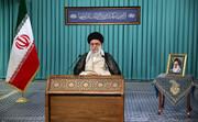 انتخابات مانند تشییع شهیدسلیمانی فراتر از سلیقههای سیاسی است همه باید شرکت کنند/ گلایههای قشرهای ضعیف بجا است اما راهحل آن حضور در انتخابات است نه قهر با صندوق