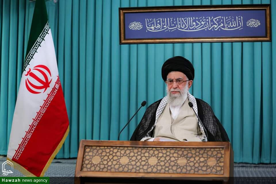 دول ذات إدارة قبليَّة في القرن الـ21 تدّعي أن الانتخابات الإيرانية ليست ديمقراطية!
