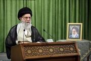 از سخنان انتخاباتی رهبر انقلاب تا دعوت موشکی سپاه از مردم