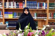 تحصیل ۱۶۱ طلبه خواهر در سطح ۴ مؤسسه معصومیه
