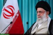 कुछ देश जो२१वीं सदी में भी क़बायली सिस्टम से चल रहे है, कहते हैं कि ईरान के चुनाव लोकतांत्रिक नहीं हैं