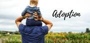 Child Adoption