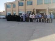 بیش از ۷۰۰ هزار یزدی واجد شرایط رأی دادن هستند
