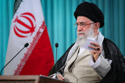 Some countries that are still run based on tribalism in the 21st century say Iran's elections are not democratic!