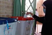اسامی نهایی منتخبین شورای شهر یزد اعلام شد