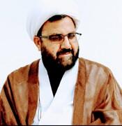 علامہ اشفاق وحیدی کی آیت اللہ سید ابرایم رئیسی کو مبارکباد؛ نو منتخب صدر سے ایرانیعوامکے امنگوں پر پورا اترنے کی امید