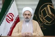 پیام تبریک دبیرکل مجمع جهانی تقریب مذاهب به رئیس جمهور منتخب
