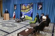 غفلت از ۳۰۰ هزار دانش آموز و دانشجوی یزدی در برنامه های مذهبی