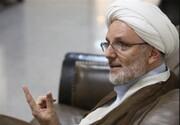 در غرب جاهلیت مدرن شکل گرفته است   نظیر انتخابات ایران در کشورهای غربی نیست