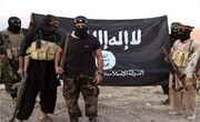 اربعة احكام بالاعدام والسجن المؤبد بحق ما يسمى بالقاضي الشرعي لعصابات داعش الارهابية