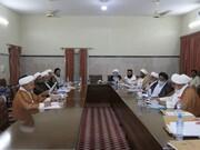 یکساں قومی نصاب قرآن و سنت، قومی وحدت کے منافی ہے، وفاق المدارس الشیعہ پاکستان