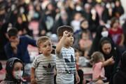 اولین نیاز تربیتی بچهها تربیت دینی است