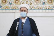 لزوم تشکیل تیمهای کارشناسی در مدارس علمیه برای بررسی مشکلات خوزستان