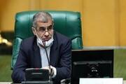 مجلس با پایبندی به تفکیک قوا و نظارت، همراه دولت منتخب خواهد بود