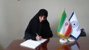 سلسله نشستهای «درسهایی از زندگی و سیره علما» در گلستان برگزار شد
