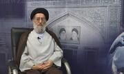 فیلم | درس اخلاق حجت الاسلام والمسلمین قادری با موضوع  مراحل و مراتب تهذیب و تزکیه نفس