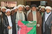 پاکستان؛ محکمہ اوقاف پنجاب اور ایم ڈبلیو ایم قائدین کے درمیان مزاکرات کامیاب