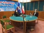 اجرای ۴۰۰ویژه برنامه برای دهه کرامت در شهرستان های استان بوشهر