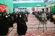 همایش حامیان سنت حسنه ازدواج در یزد برگزار شد + عکس