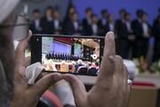 تصاویر / همایش روز تبلیغ و اطلاع رسانی دینی در تبریز