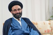 راه اندازی صندوقهای قرض الحسنه ناشی از موضع انفعالی مساجد در مباحث اقتصادی بود